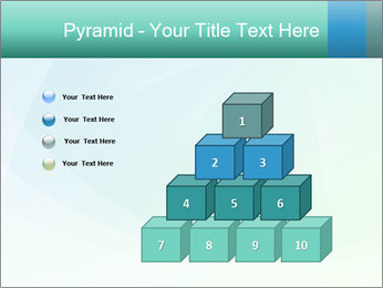0000072036 PowerPoint Templates - Slide 31