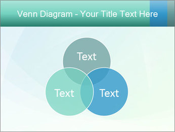 0000072036 PowerPoint Templates - Slide 33