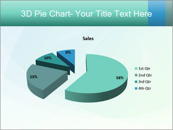 0000072036 PowerPoint Template - Slide 35
