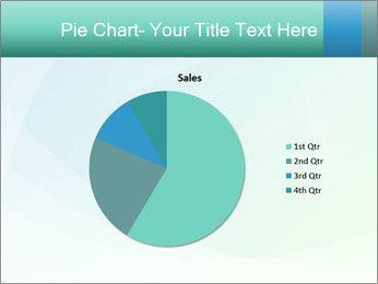 0000072036 PowerPoint Templates - Slide 36