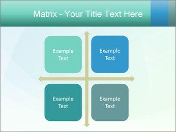 0000072036 PowerPoint Templates - Slide 37