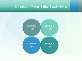 0000072036 PowerPoint Templates - Slide 38