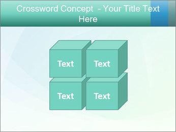 0000072036 PowerPoint Templates - Slide 39