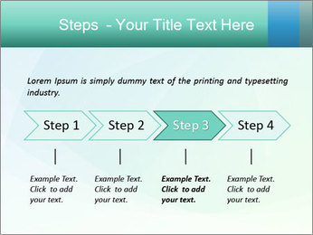 0000072036 PowerPoint Template - Slide 4