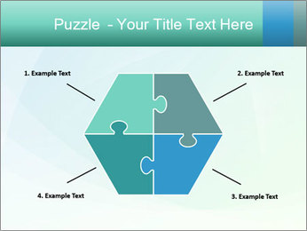 0000072036 PowerPoint Templates - Slide 40
