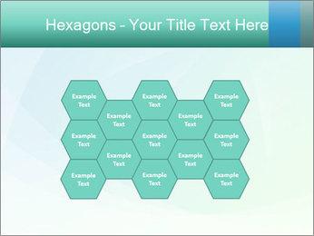 0000072036 PowerPoint Templates - Slide 44