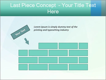 0000072036 PowerPoint Template - Slide 46