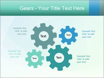 0000072036 PowerPoint Template - Slide 47