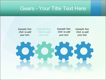 0000072036 PowerPoint Template - Slide 48