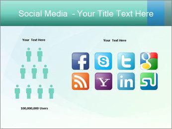 0000072036 PowerPoint Templates - Slide 5