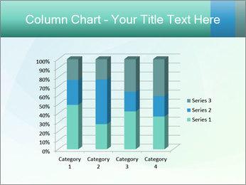 0000072036 PowerPoint Templates - Slide 50