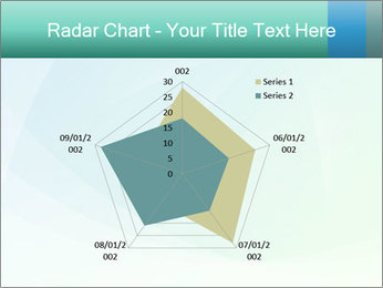 0000072036 PowerPoint Templates - Slide 51
