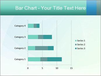 0000072036 PowerPoint Templates - Slide 52