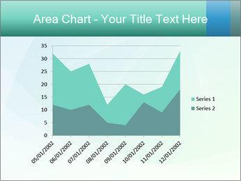 0000072036 PowerPoint Templates - Slide 53