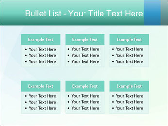 0000072036 PowerPoint Templates - Slide 56