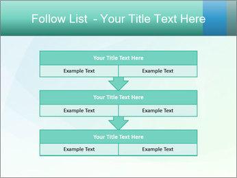 0000072036 PowerPoint Templates - Slide 60