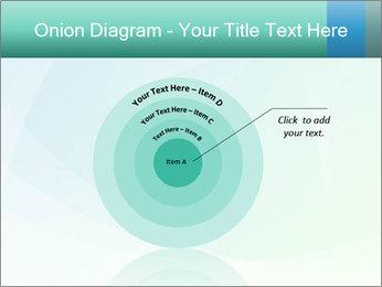 0000072036 PowerPoint Templates - Slide 61