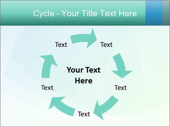 0000072036 PowerPoint Templates - Slide 62