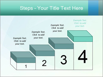 0000072036 PowerPoint Template - Slide 64