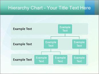 0000072036 PowerPoint Templates - Slide 67