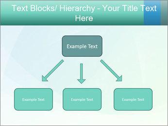 0000072036 PowerPoint Templates - Slide 69