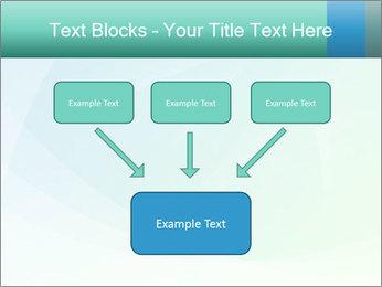 0000072036 PowerPoint Templates - Slide 70