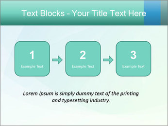 0000072036 PowerPoint Template - Slide 71