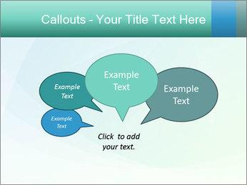 0000072036 PowerPoint Templates - Slide 73