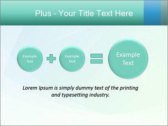 0000072036 PowerPoint Templates - Slide 75
