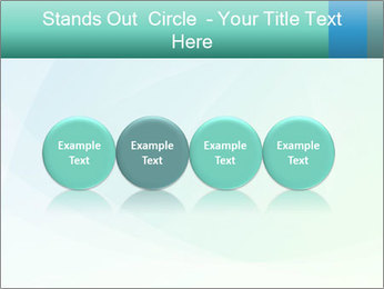 0000072036 PowerPoint Template - Slide 76