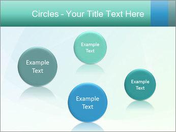 0000072036 PowerPoint Templates - Slide 77