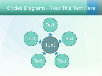0000072036 PowerPoint Templates - Slide 78