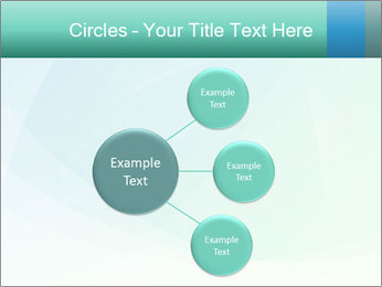 0000072036 PowerPoint Templates - Slide 79