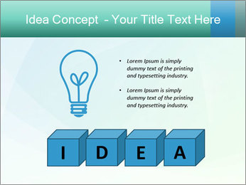 0000072036 PowerPoint Template - Slide 80