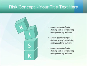 0000072036 PowerPoint Template - Slide 81