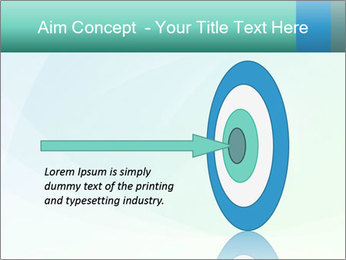 0000072036 PowerPoint Template - Slide 83