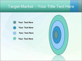 0000072036 PowerPoint Templates - Slide 84