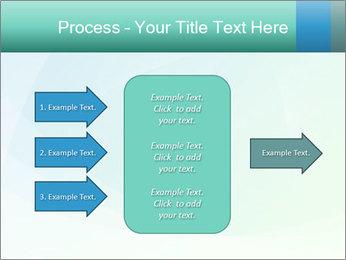 0000072036 PowerPoint Templates - Slide 85