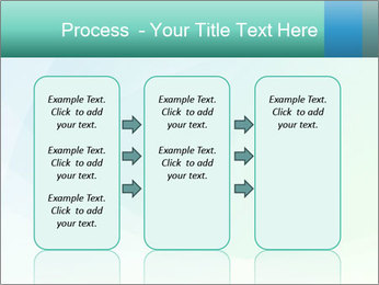 0000072036 PowerPoint Template - Slide 86