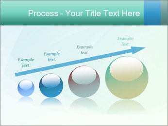 0000072036 PowerPoint Template - Slide 87