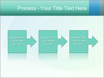 0000072036 PowerPoint Template - Slide 88