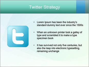 0000072036 PowerPoint Templates - Slide 9
