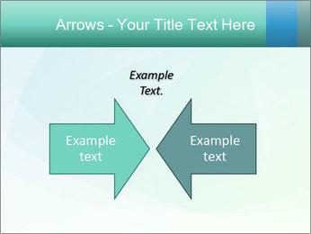 0000072036 PowerPoint Templates - Slide 90