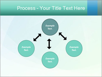 0000072036 PowerPoint Template - Slide 91