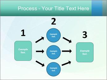 0000072036 PowerPoint Templates - Slide 92