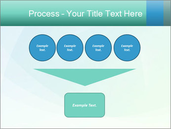 0000072036 PowerPoint Template - Slide 93