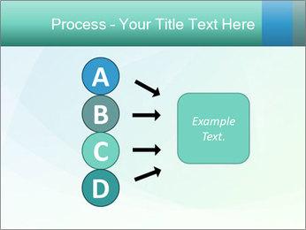 0000072036 PowerPoint Templates - Slide 94