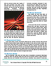 0000072036 Word Templates - Page 4