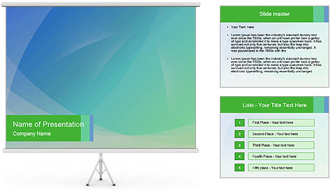 0000072037 PowerPoint Template