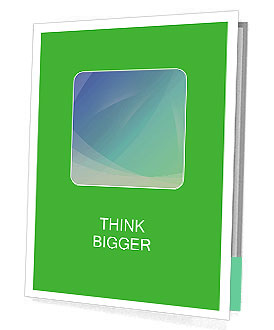 0000072037 Presentation Folder